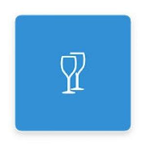 Simple Alcohol Unit Tracker by DeveloperJam