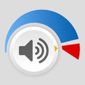 Speaker Boost Volume Booster & Sound Amplifier 3D