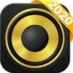 Speaker Booster Full Pro by AbyKaby