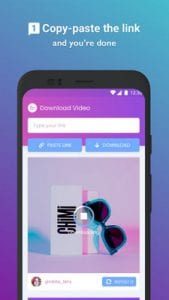 Story Saver & Video Downloader for Instagram - IG2