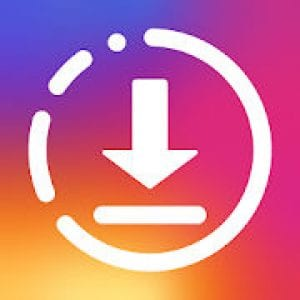 Story Saver for Instagram - Assistive Story by Pure Joy
