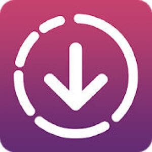 Story Saver for Instagram - Video Downloader by Kodmap