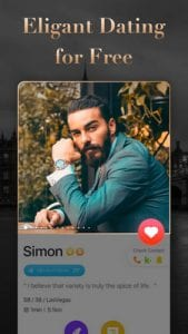 Sudy - Sugar Daddy Dating App by Sudy Limited1