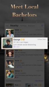 Sudy - Sugar Daddy Dating App by Sudy Limited2