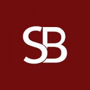 Sugarbook - Luxury Dating App