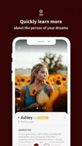 Sugarbook - Luxury Dating App1