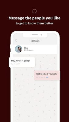 Sugarbook - Luxury Dating App2