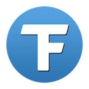 Telefun - Fake chat maker Prank