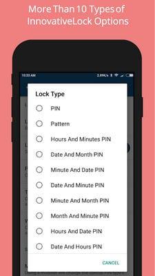 Ultra Lock - App Lock, Photo and Video Vault2