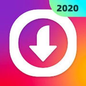 Video Downloader for Instagram, Repost- Insaver