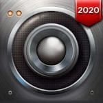 Volume Booster Pro by Music Hero1