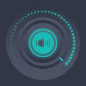 Volume Booster - Speaker Booster & Sound Booster