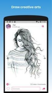 Whiteboard by Sharda Gohil2