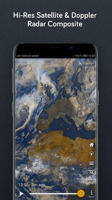 Windy.com - Weather Radar, Satellite and Forecast1