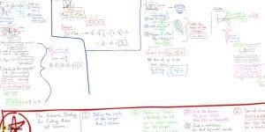 Ziteboard Online Whiteboard1