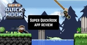quickhook5