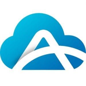 AirMore logo