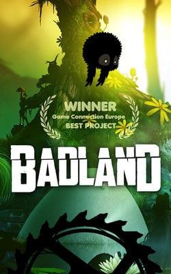 BADLAND1