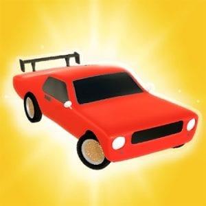 Car Master 3D logo