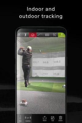 FS Mevo Golf1