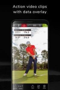 FS Mevo Golf2