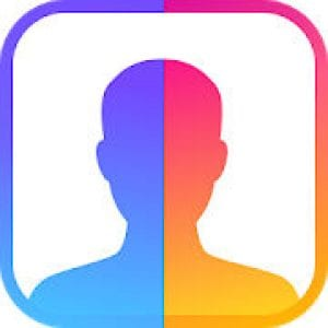 FaceApp - Face Editor & Beauty Makeover
