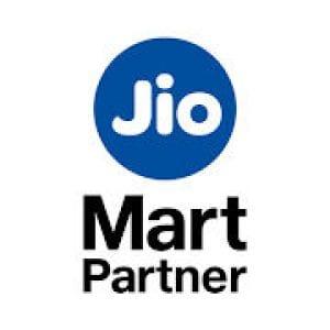 JioMart Partner - Official App Grow Your Business