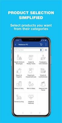 JioMart Partner - Official App Grow Your Business1