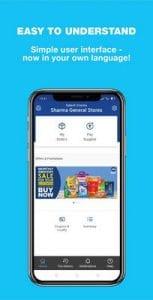JioMart Partner - Official App Grow Your Business2