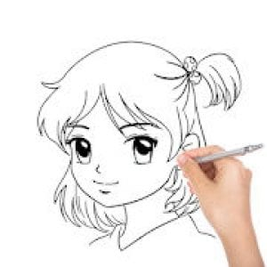 Learn Drawing by Learn For All