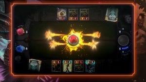 Legends of Runeterra screen 2