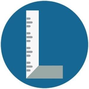 Length Converter logo