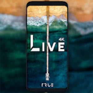 Live Wallpapers - 4K Wallpapers by HD Pro Walls
