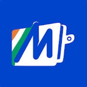 MobiKwik BHIM UPI, Money Transfer, Recharge & Bill Payment