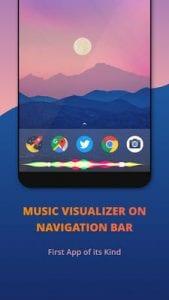 Muviz - Navbar Music Visualizer1