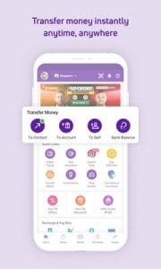 PhonePe - UPI, Recharges, Investments & Insurance2