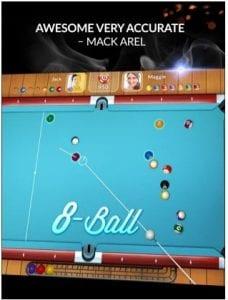 Pool Live Pro 2