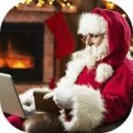 Real Video Call Santa by Kappsmart
