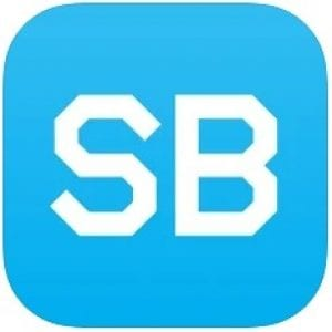 StudyBlue 1