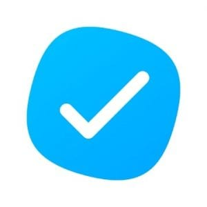 Task & Project Management logo