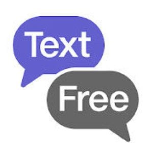 Text Free Free Text Plus Call by Pinger, Inc.