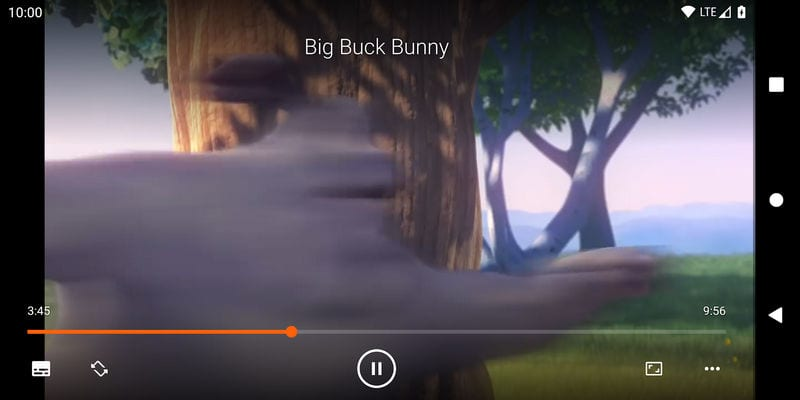 VLC for Android1