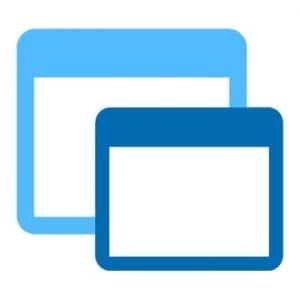 Floating Apps Free logo