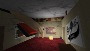 Horror Hotel 2 2