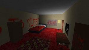 Horror Hotel 2 3