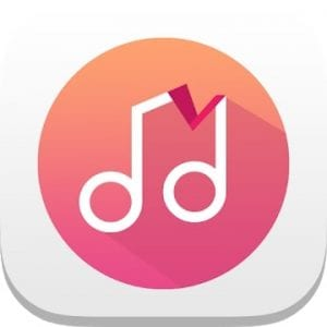 Music Editor logo