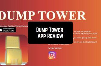 dumptower1