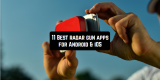 11 Best radar gun apps for Android & iOS