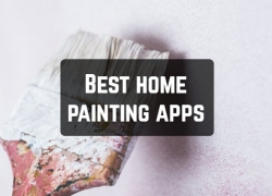11 Best home painting apps for Android & iOS