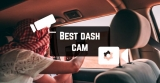 11 Best dash cam apps for Android & iOS